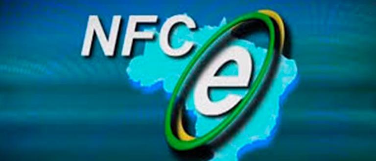 Software Nota Fiscal Consumidor Eletrônico - LenaNFCe